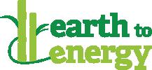 Earth to Energy
