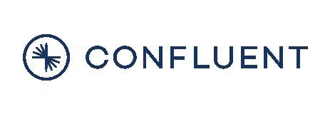 Confluent
